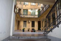 flat For rent 1056 Budapest Váci utca 188sqm 400000 HUF/month Property image: 11