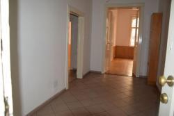 flat For rent 1056 Budapest Váci utca 188sqm 400000 HUF/month Property image: 16