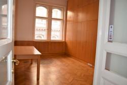 10116-2066-kiado-lakas-for-rent-flat-1056-budapest-v-kerulet-belvaros-lipotvaros-vaci-utca-63-ii-emelet-2nd-floor-188m2-31-9.jpg