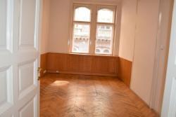 flat For rent 1056 Budapest Váci utca 188sqm 400000 HUF/month Property image: 20