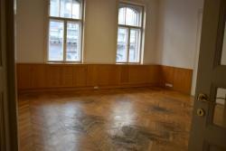 flat For rent 1056 Budapest Váci utca 188sqm 400000 HUF/month Property image: 21