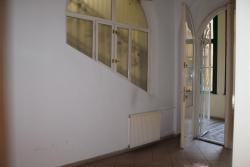 flat For rent 1056 Budapest Váci utca 188sqm 400000 HUF/month Property image: 22