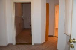 flat For rent 1056 Budapest Váci utca 188sqm 400000 HUF/month Property image: 23