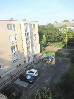 Kiadó lakás 1151 Budapest Lóvasút köz 74m2 150000 Ft/hó Ingatlan kép: 17