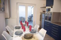 10116-2071-kiado-lakas-for-rent-flat-1028-budapest-ii-kerulet-hunyadi-janos-utca-iii-emelet-3rd-floor-75.jpg