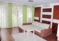 10116-2073-kiado-lakas-for-rent-flat-1061-budapest-vi-kerulet-terezvaros-kaldy-gyula-utca-vemelet-5th-floor-56m2-58.jpg