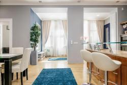 10116-2076-kiado-lakas-for-rent-flat-1054-budapest-v-v-kerulet-belvaros-lipotvaros-steindl-imre-utca-iii-emelet-3rd-floor-65-12.jpg