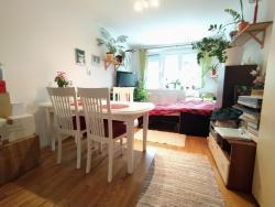 10116-2078-elado-lakas-for-sale-flat-1033-budapest-iii-kerulet-obuda-bekasmegyer-folyamor-utca-ii-emelet-2nd-floor-69m2-63.jpg
