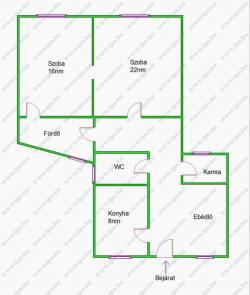 10116-2079-kiado-lakas-for-rent-flat-1086-budapest-viii-kerulet-jozsefvaros-teleki-laszlo-ter-ii-emelet-2nd-floor-75m2-28.jpg