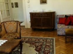 10116-2079-lakas-flat-1086-budapest-viii-kerulet-jozsefvaros-teleki-laszlo-ter-ii-emelet-2nd-floor-75m2-88-3.jpg