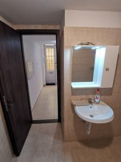Eladó lakás 1061 Budapest Andrássy út 27m2 27,9M Ft Ingatlan kép: 25