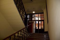 Eladó lakás 1061 Budapest Andrássy út 27m2 27,9M Ft Ingatlan kép: 28