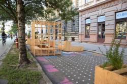 Eladó lakás 1061 Budapest Andrássy út 27m2 27,9M Ft Ingatlan kép: 30