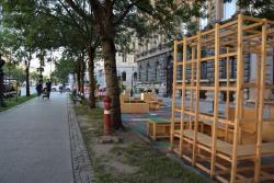 Eladó lakás 1061 Budapest Andrássy út 27m2 27,9M Ft Ingatlan kép: 32