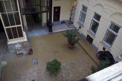 Eladó lakás 1061 Budapest Andrássy út 27m2 27,9M Ft Ingatlan kép: 27