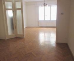 10116-2084-elado-lakas-for-sale-flat-1111-budapest-xi-kerulet-ujbuda-lagymanyosi-utca-iii-emelet-3rd-floor-110m2-96-5.jpg