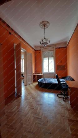 Eladó lakás 1088 Budapest József körút 95m2 59,9M Ft Ingatlan kép: 11