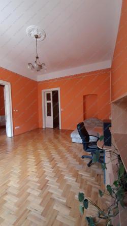 Eladó lakás 1088 Budapest József körút 95m2 59,9M Ft Ingatlan kép: 10