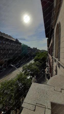 Eladó lakás 1088 Budapest József körút 95m2 59,9M Ft Ingatlan kép: 6