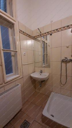 flat For sale 1088 Budapest József körút 95sqm 56,9M HUF Property image: 4