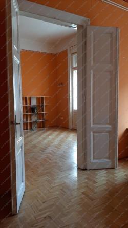 Eladó lakás 1088 Budapest József körút 95m2 59,9M Ft Ingatlan kép: 2