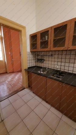 flat For sale 1088 Budapest József körút 95sqm 56,9M HUF Property image: 9