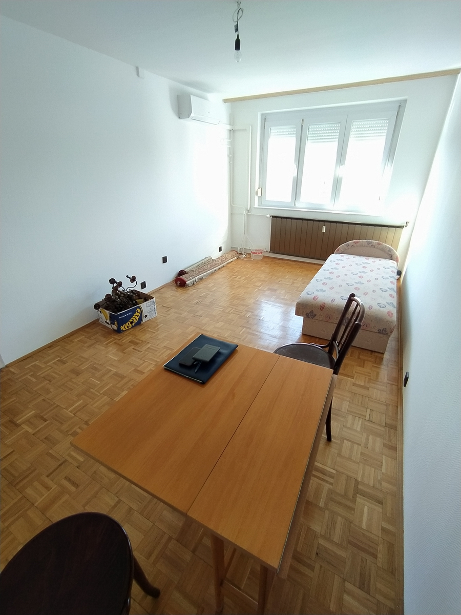 flat For sale 1033 Budapest Harrer Pál utca 68sqm 37,4M HUF Property image: 1