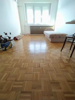 flat For sale 1033 Budapest Harrer Pál utca 68sqm 37,4M HUF Property image: 2