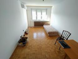 flat For sale 1033 Budapest Harrer Pál utca 68sqm 37,4M HUF Property image: 3