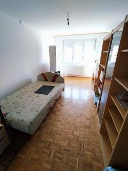 flat For sale 1033 Budapest Harrer Pál utca 68sqm 37,4M HUF Property image: 9