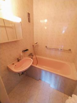 flat For sale 1033 Budapest Harrer Pál utca 68sqm 37,4M HUF Property image: 12