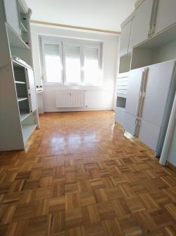 flat For sale 1033 Budapest Harrer Pál utca 68sqm 37,4M HUF Property image: 7