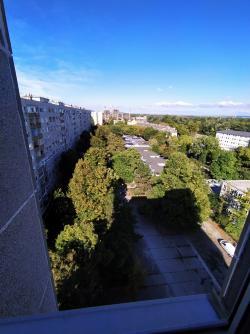 flat For sale 1033 Budapest Harrer Pál utca 68sqm 37,4M HUF Property image: 16