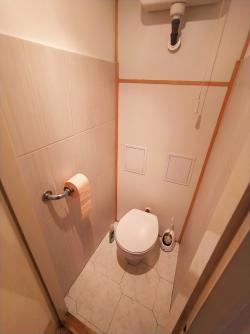 flat For sale 1033 Budapest Harrer Pál utca 68sqm 37,4M HUF Property image: 13