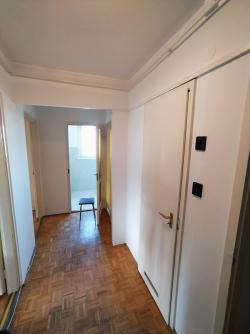 flat For sale 1033 Budapest Harrer Pál utca 68sqm 37,4M HUF Property image: 20