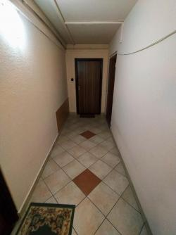 flat For sale 1033 Budapest Harrer Pál utca 68sqm 37,4M HUF Property image: 22