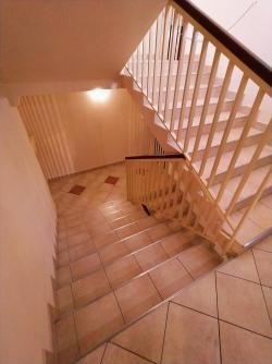 flat For sale 1033 Budapest Harrer Pál utca 68sqm 37,4M HUF Property image: 23