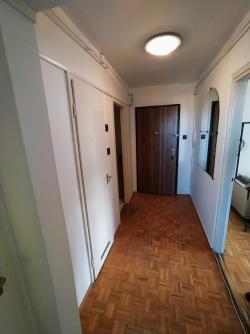 flat For sale 1033 Budapest Harrer Pál utca 68sqm 37,4M HUF Property image: 19