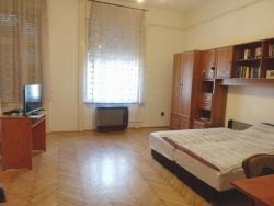 flat For sale 1082 Budapest Baross utca 73sqm 40,9M HUF Property image: 3
