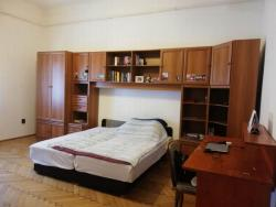 flat For sale 1082 Budapest Baross utca 73sqm 40,9M HUF Property image: 5