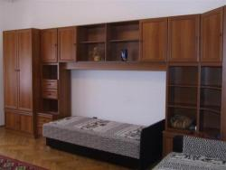 flat For sale 1082 Budapest Baross utca 73sqm 40,9M HUF Property image: 9