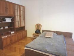 flat For sale 1082 Budapest Baross utca 73sqm 40,9M HUF Property image: 11