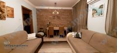 10116-2093-elado-lakas-for-sale-flat-1048-budapest-iv-kerulet-ujpest-szijgyarto-utca-iii-emelet-3rd-floor-77m2.jpg