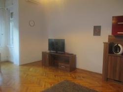 flat For rent 1111 Budapest Bartók Béla út 68sqm 170000 HUF/month Property image: 3