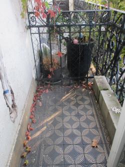 flat For rent 1111 Budapest Bartók Béla út 68sqm 170000 HUF/month Property image: 7