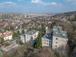 10116-2095-elado-lakas-for-sale-flat-1125-budapest-xii-kerulet-hegyvidek-rozse-utca-ii-emelet-2nd-floor-72m2-24-17.jpg
