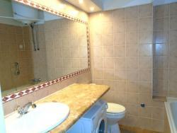 flat For rent 1056 Budapest Belgrád rakpart 30sqm 130000 HUF/month Property image: 4