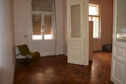 flat For sale 1056 Budapest Sörház utca 100sqm 300000 € Property image: 10