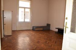 flat For sale 1056 Budapest Sörház utca 100sqm 300000 € Property image: 11