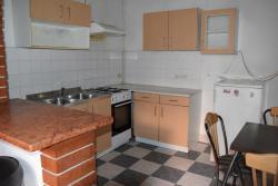 flat For sale 1056 Budapest Sörház utca 100sqm 300000 € Property image: 14